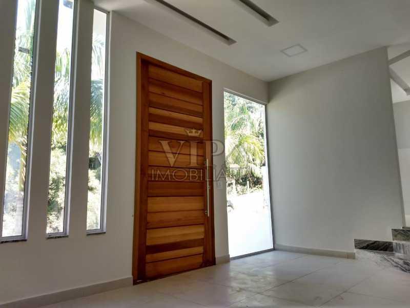 6a8cb8c6-26a0-458e-b407-f8549e - Casa À VENDA, Campo Grande, Rio de Janeiro, RJ - CGCA20932 - 3