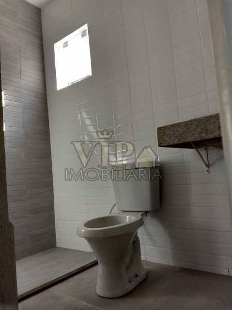 6de97f6a-b79a-4e94-8d67-62de37 - Casa À VENDA, Campo Grande, Rio de Janeiro, RJ - CGCA20932 - 9