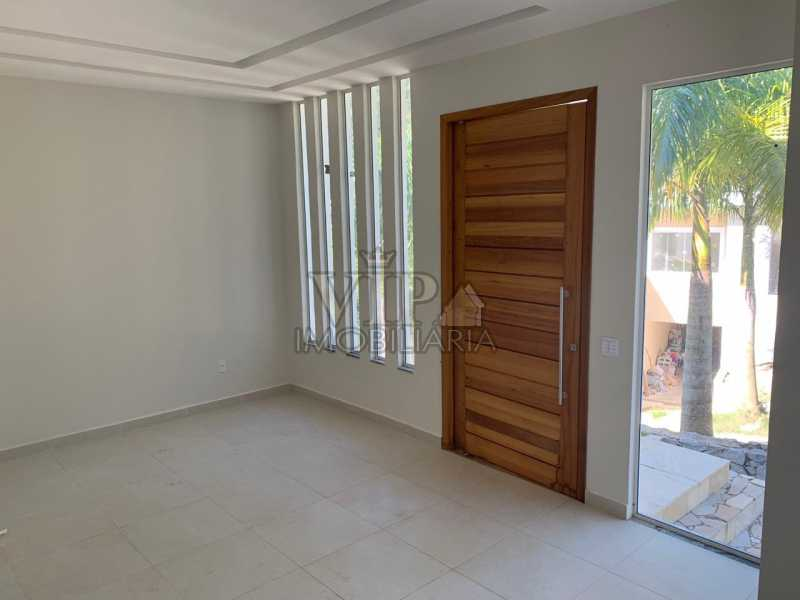 78d6f847-4875-46f3-875e-d84916 - Casa À VENDA, Campo Grande, Rio de Janeiro, RJ - CGCA20932 - 4