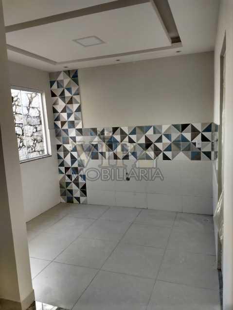 97586902-2501-44ce-99d8-eb116c - Casa À VENDA, Campo Grande, Rio de Janeiro, RJ - CGCA20932 - 11