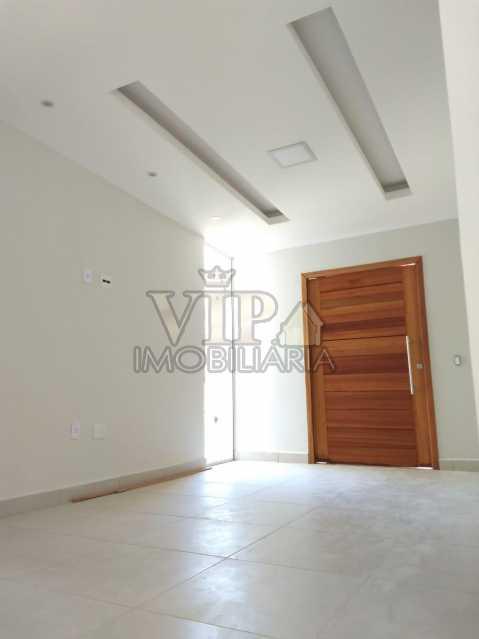 d5465930-65d3-452c-870b-19be90 - Casa À VENDA, Campo Grande, Rio de Janeiro, RJ - CGCA20932 - 6