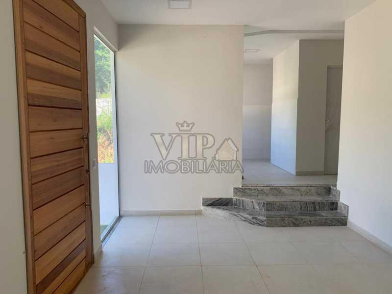 fdedcdae-c9a7-4e47-82b4-7c6160 - Casa À VENDA, Campo Grande, Rio de Janeiro, RJ - CGCA20932 - 7