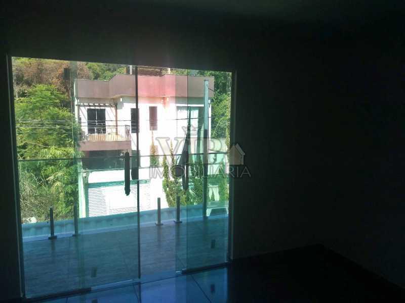 WhatsApp Image 2021-08-25 at 0 - Casa à venda Caminho do Morro dos Caboclos,Campo Grande, Rio de Janeiro - R$ 270.000 - CGCA20934 - 20