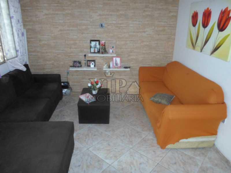 SAM_4609 - Casa 2 quartos à venda Guaratiba, Rio de Janeiro - R$ 150.000 - CGCA20937 - 15