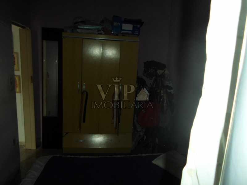 SAM_4613 - Casa 2 quartos à venda Guaratiba, Rio de Janeiro - R$ 150.000 - CGCA20937 - 19