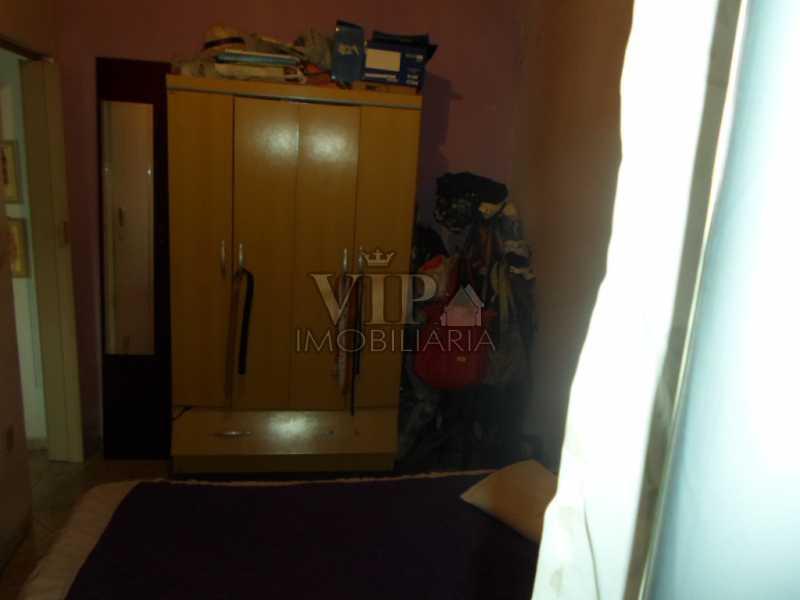 SAM_4614 - Casa 2 quartos à venda Guaratiba, Rio de Janeiro - R$ 150.000 - CGCA20937 - 20