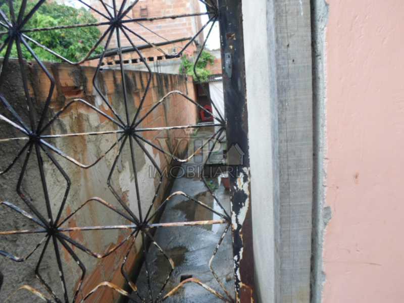 SAM_4615 - Casa 2 quartos à venda Guaratiba, Rio de Janeiro - R$ 150.000 - CGCA20937 - 21