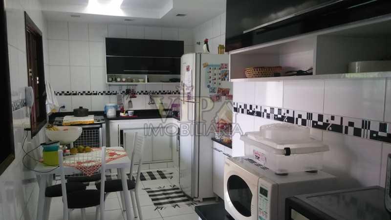 20180704_164627 - Casa À VENDA, Campo Grande, Rio de Janeiro, RJ - CGCA40116 - 17