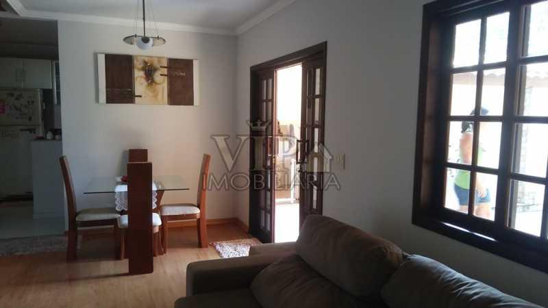20180707_100850 - Casa em Condominio À VENDA, Campo Grande, Rio de Janeiro, RJ - CGCN20091 - 12