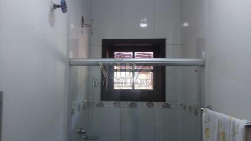 20180707_101012 - Casa em Condominio À VENDA, Campo Grande, Rio de Janeiro, RJ - CGCN20091 - 14