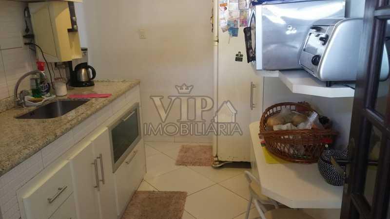 20180707_101058 - Casa em Condominio À VENDA, Campo Grande, Rio de Janeiro, RJ - CGCN20091 - 17