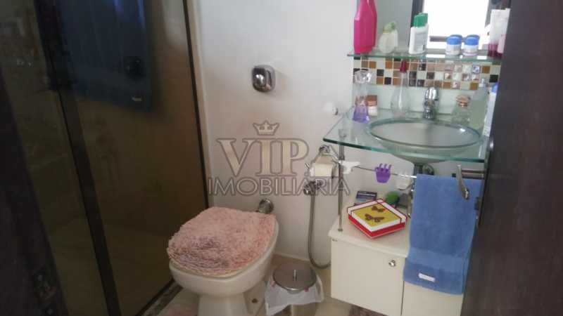 20180707_101217 - Casa em Condominio À VENDA, Campo Grande, Rio de Janeiro, RJ - CGCN20091 - 20