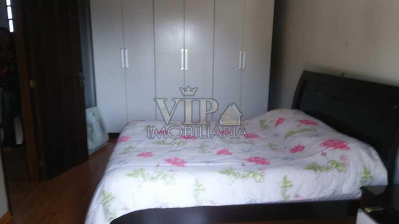 20180707_101240 - Casa em Condominio À VENDA, Campo Grande, Rio de Janeiro, RJ - CGCN20091 - 22