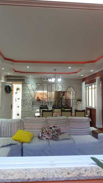 IMG-20180709-WA0087 - Casa 3 quartos à venda Campo Grande, Rio de Janeiro - R$ 390.000 - CGCA30468 - 1