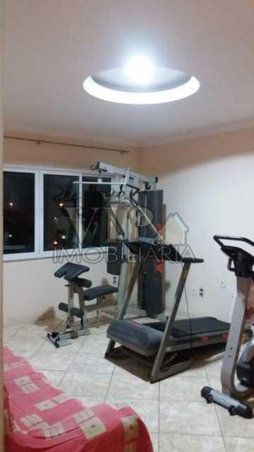 IMG-20180709-WA0091 - Casa 3 quartos à venda Campo Grande, Rio de Janeiro - R$ 390.000 - CGCA30468 - 7