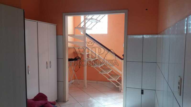 IMG-20180709-WA0092 - Casa 3 quartos à venda Campo Grande, Rio de Janeiro - R$ 390.000 - CGCA30468 - 8