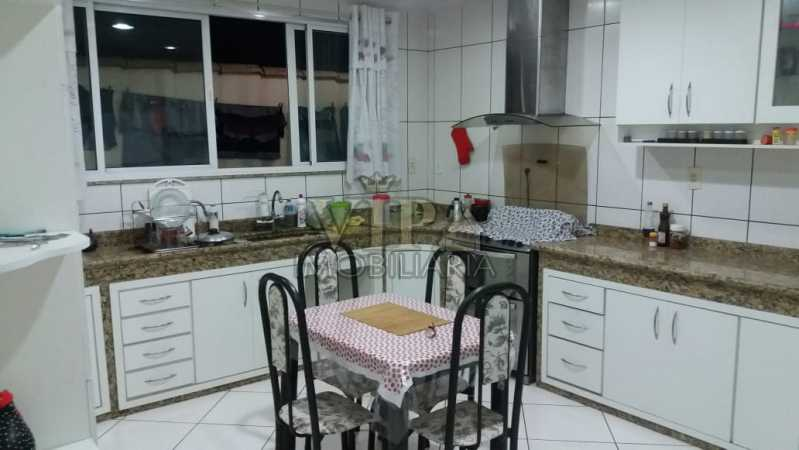 IMG-20180709-WA0093 - Casa 3 quartos à venda Campo Grande, Rio de Janeiro - R$ 390.000 - CGCA30468 - 9