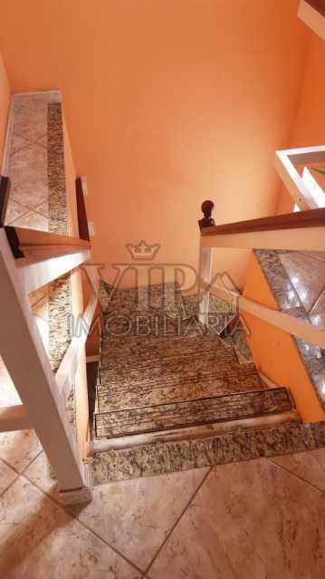IMG-20180709-WA0094 - Casa 3 quartos à venda Campo Grande, Rio de Janeiro - R$ 390.000 - CGCA30468 - 10