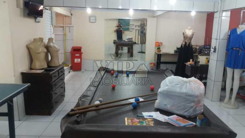 IMG-20180709-WA0096 - Casa 3 quartos à venda Campo Grande, Rio de Janeiro - R$ 390.000 - CGCA30468 - 12