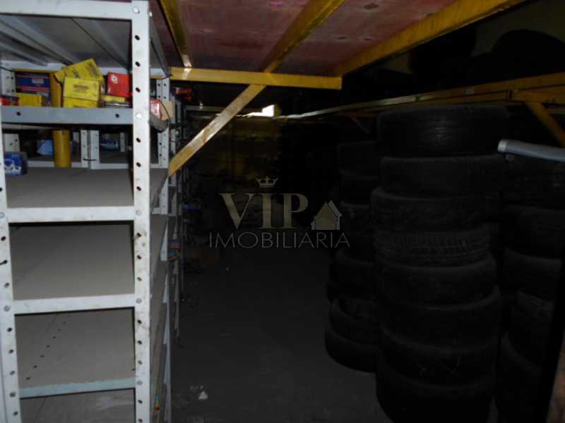 SAM_4729 - Loja 440m² à venda Estrada da Cachamorra,Campo Grande, Rio de Janeiro - R$ 900.000 - CGLJ00025 - 10