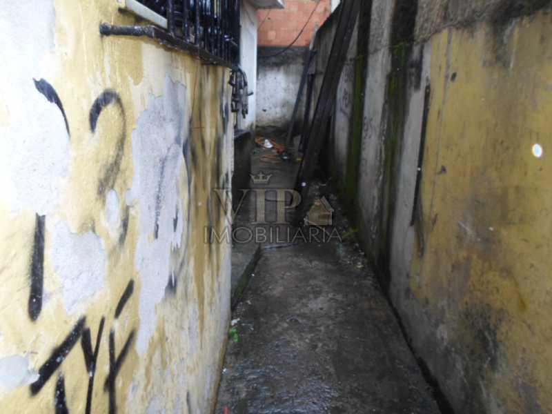 SAM_4732 - Loja 440m² à venda Estrada da Cachamorra,Campo Grande, Rio de Janeiro - R$ 900.000 - CGLJ00025 - 13