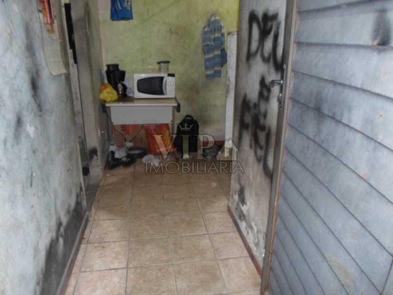 SAM_4734 - Loja 440m² à venda Estrada da Cachamorra,Campo Grande, Rio de Janeiro - R$ 900.000 - CGLJ00025 - 15