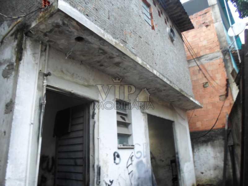 SAM_4735 - Loja 440m² à venda Estrada da Cachamorra,Campo Grande, Rio de Janeiro - R$ 900.000 - CGLJ00025 - 16