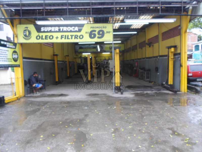 SAM_4737 - Loja 440m² à venda Estrada da Cachamorra,Campo Grande, Rio de Janeiro - R$ 900.000 - CGLJ00025 - 18