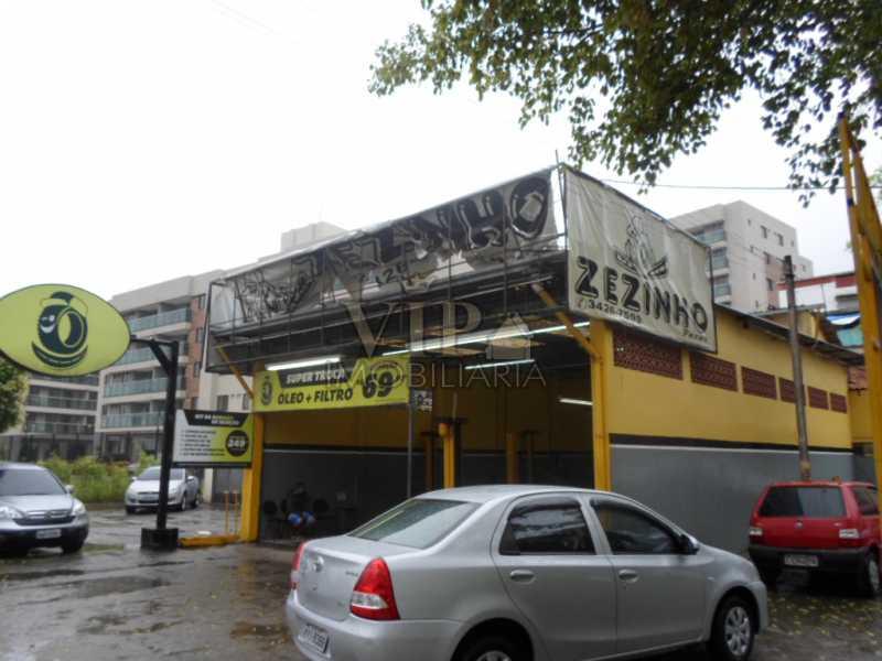 SAM_4738 - Loja 440m² à venda Estrada da Cachamorra,Campo Grande, Rio de Janeiro - R$ 900.000 - CGLJ00025 - 19