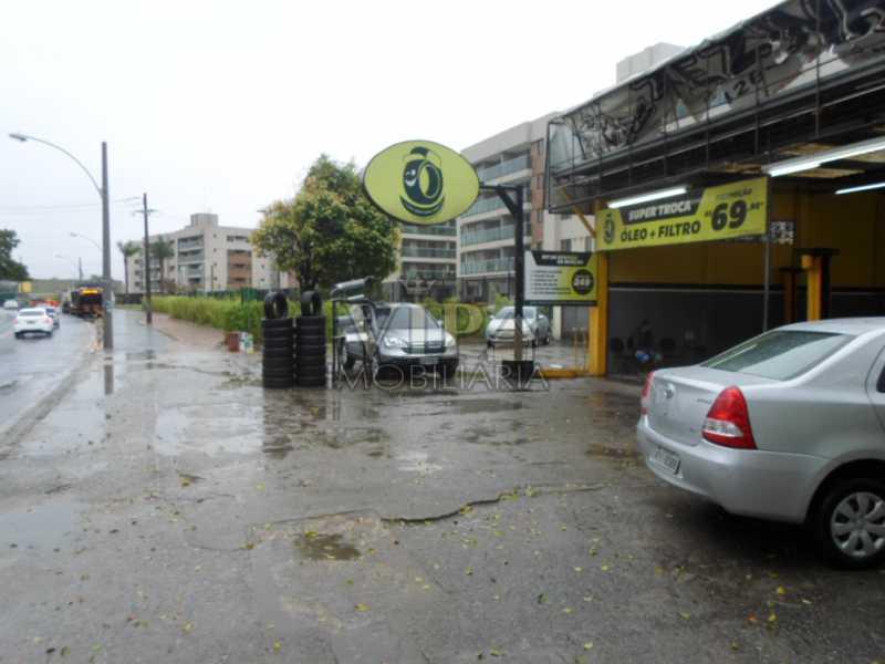 SAM_4739 - Loja 440m² à venda Estrada da Cachamorra,Campo Grande, Rio de Janeiro - R$ 900.000 - CGLJ00025 - 20