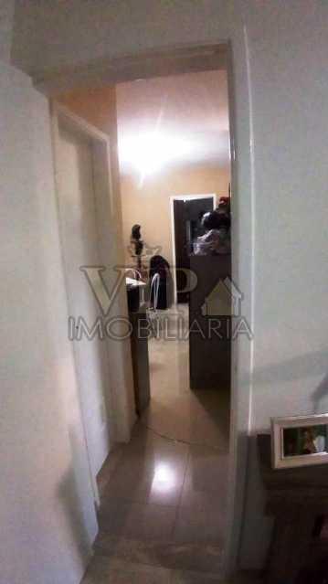 05 - Apartamento À Venda - Campo Grande - Rio de Janeiro - RJ - CGAP20683 - 6