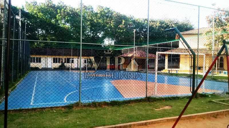 2737_G1530280799 - Apartamento À Venda - Campo Grande - Rio de Janeiro - RJ - CGAP20683 - 18