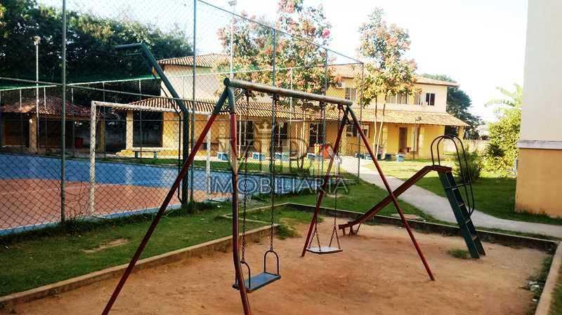2737_G1530280803 - Apartamento À Venda - Campo Grande - Rio de Janeiro - RJ - CGAP20683 - 19
