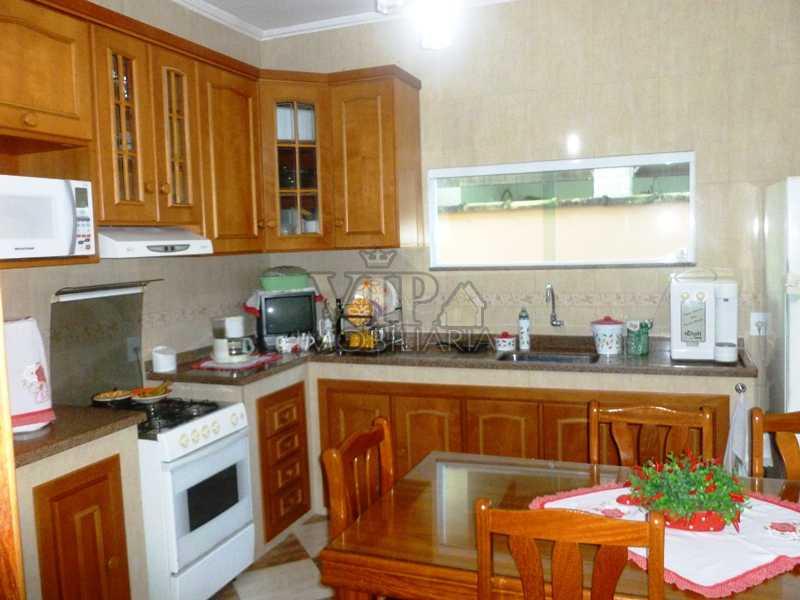 15 - Casa em Condominio À VENDA, Campo Grande, Rio de Janeiro, RJ - CGCN30032 - 16