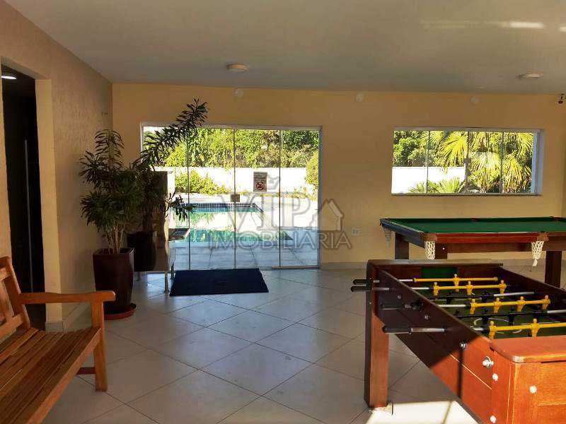 16 - Casa em Condominio À VENDA, Campo Grande, Rio de Janeiro, RJ - CGCN30032 - 17