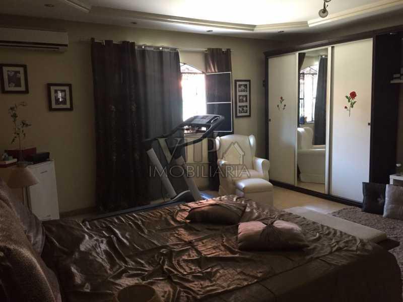 0eb57dda-50f2-4815-bbd4-3b8735 - Casa À VENDA, Campo Grande, Rio de Janeiro, RJ - CGCA40117 - 3