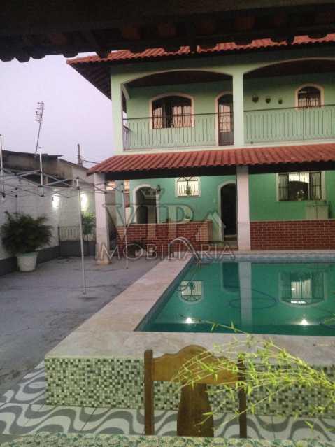 9f1207a3-d946-4c62-b66c-5da7fa - Casa À VENDA, Campo Grande, Rio de Janeiro, RJ - CGCA40117 - 6