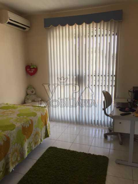 727c9f64-ccff-4cde-8cf7-3b610d - Casa À VENDA, Campo Grande, Rio de Janeiro, RJ - CGCA40117 - 8