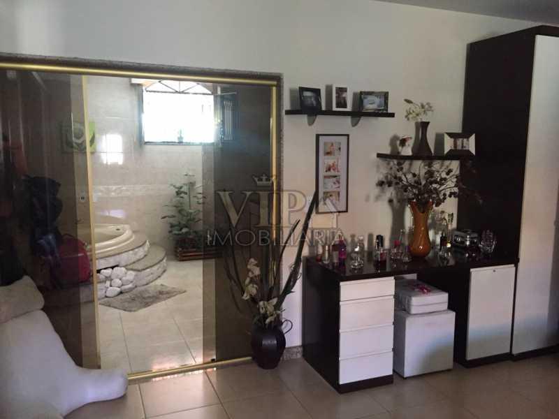 33917cfb-b28d-4205-ab0c-2bd170 - Casa À VENDA, Campo Grande, Rio de Janeiro, RJ - CGCA40117 - 10
