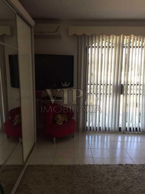 d04586a0-f3cc-4868-83c6-f9adad - Casa À VENDA, Campo Grande, Rio de Janeiro, RJ - CGCA40117 - 16