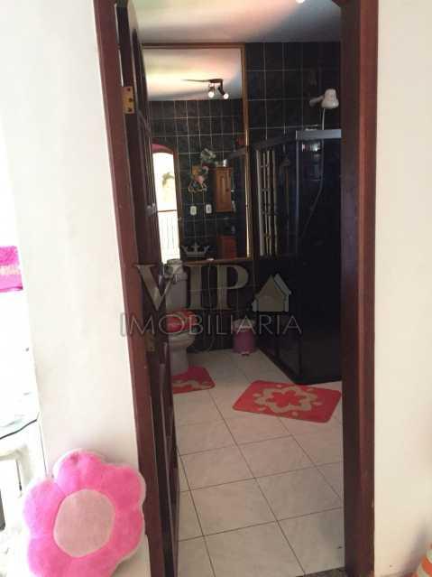 dbe4acf2-2698-4c1a-a4e5-de6d6d - Casa À VENDA, Campo Grande, Rio de Janeiro, RJ - CGCA40117 - 17