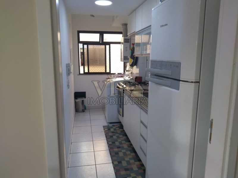 IMG-20180718-WA0096 - Cobertura À VENDA, Campo Grande, Rio de Janeiro, RJ - CGCO40004 - 27
