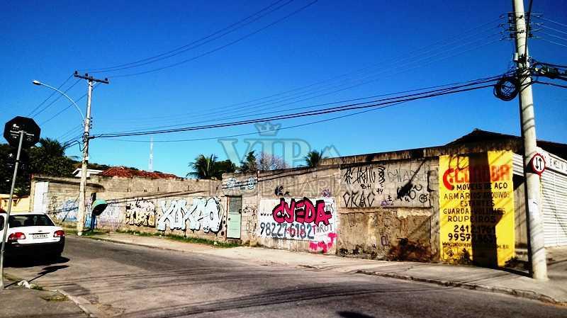 03 - Loja PARA ALUGAR, Campo Grande, Rio de Janeiro, RJ - CGLJ00026 - 4