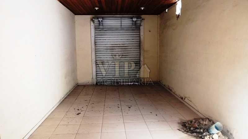 10 - Loja PARA ALUGAR, Campo Grande, Rio de Janeiro, RJ - CGLJ00026 - 11
