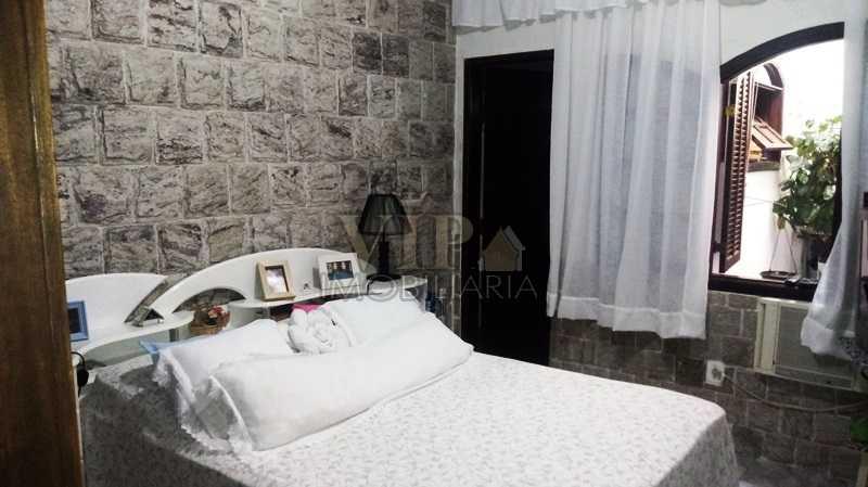 05 - Casa 2 quartos à venda Bangu, Rio de Janeiro - R$ 650.000 - CGCA20940 - 6