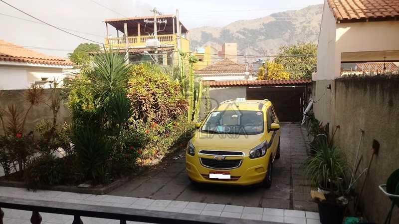 15 - Casa 2 quartos à venda Bangu, Rio de Janeiro - R$ 650.000 - CGCA20940 - 15