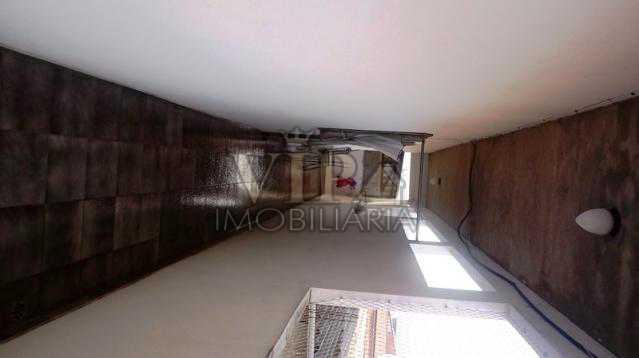 26 - Casa 2 quartos à venda Bangu, Rio de Janeiro - R$ 650.000 - CGCA20940 - 26
