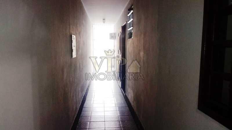 20180721_152909 - Casa 2 quartos à venda Bangu, Rio de Janeiro - R$ 650.000 - CGCA20940 - 28