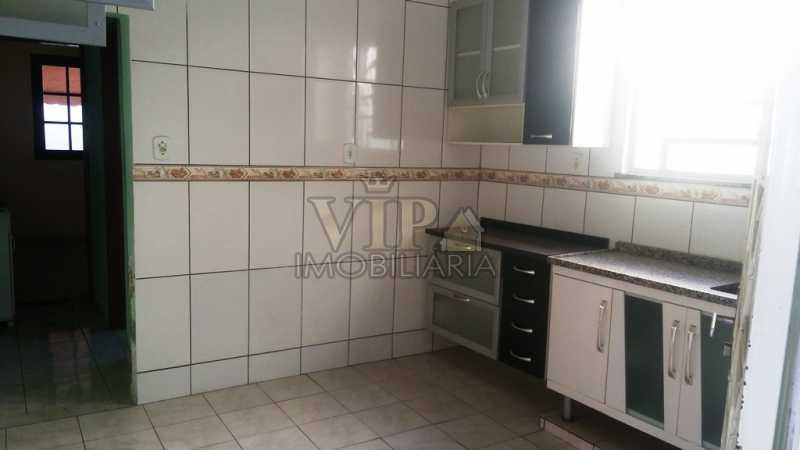 20180728_141955 - Casa À VENDA, Paciência, Rio de Janeiro, RJ - CGCA20942 - 14