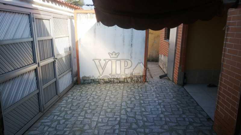20180728_142235 - Casa À VENDA, Paciência, Rio de Janeiro, RJ - CGCA20942 - 5
